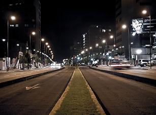 OPM Opmelec Soterramiento Quito