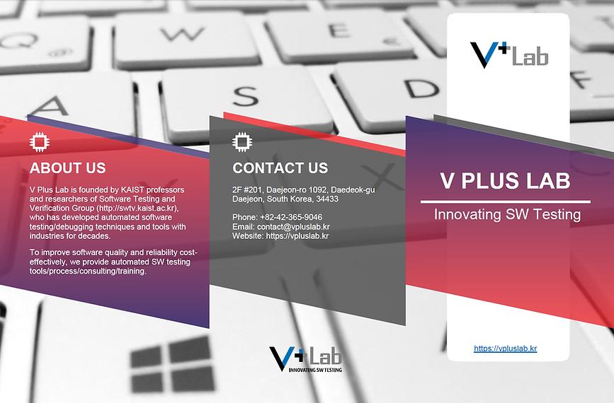 V+lab-brochure-v2-pg1.png