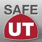 safeUTimage.png