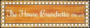 bruscheta.png