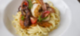 Spaghetti Frutos do Mar.jpg