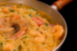Spaghetti_Camarão_e_Catupiry.jpg