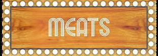 carnes.png