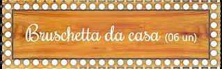 bruschetta.png