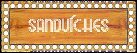 sanduiches.png