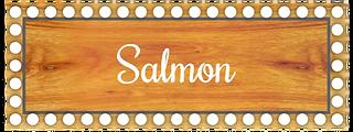 salmão.png
