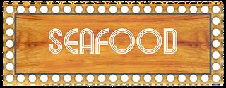 frutos do mar.png