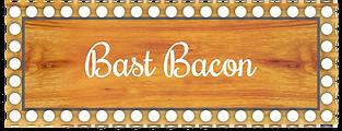 bastbacon.png