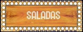 saladas.png