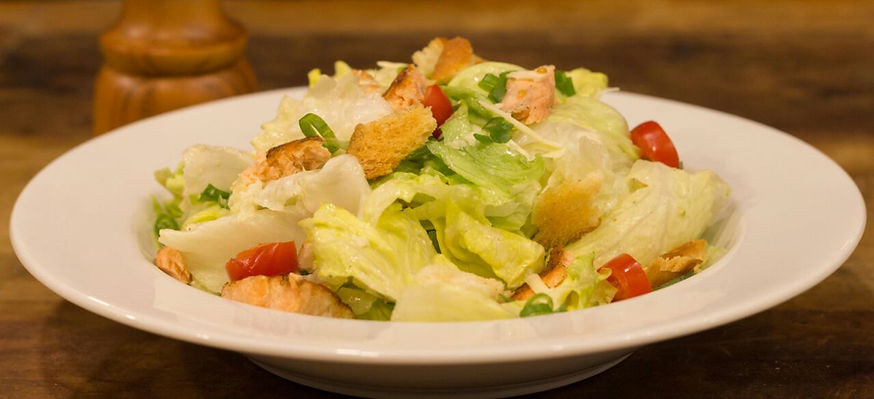 Salada_Caesar_Clássica.jpg