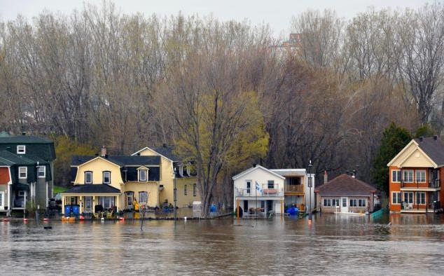 Flood Prevention 2.jpg