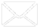 Email Icon (Services).png