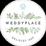 jana meschnig weddy place, gelistet bei weddy place