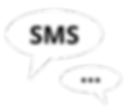 SMS Icon 1.png