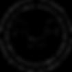Service-Icon-compressor.png