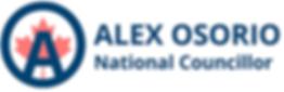 AO Logo #1.png
