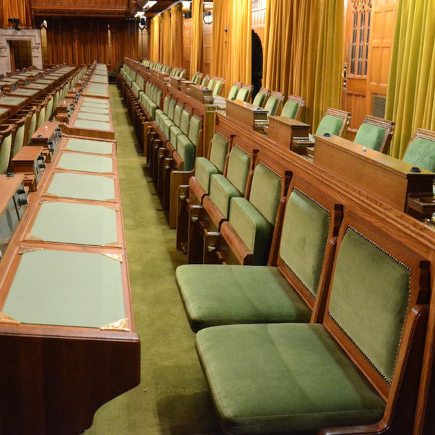 House of Commons (Seat View).jpg