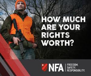 NFA Ad (Square).jpg