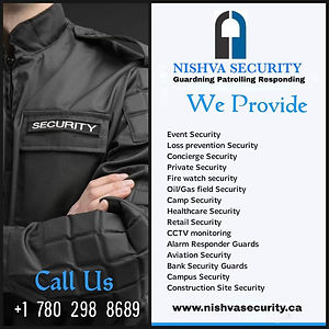 Nishva Security Ad (Box).jpg