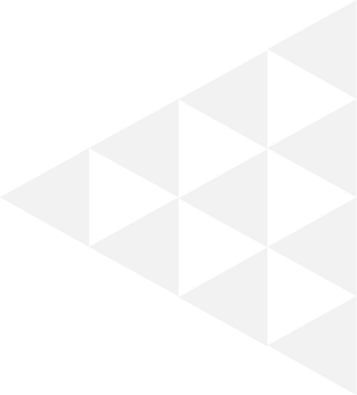 Triangle Graphic 1.png