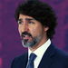 MP Viersen: Trudeau Budget Fails Albertans