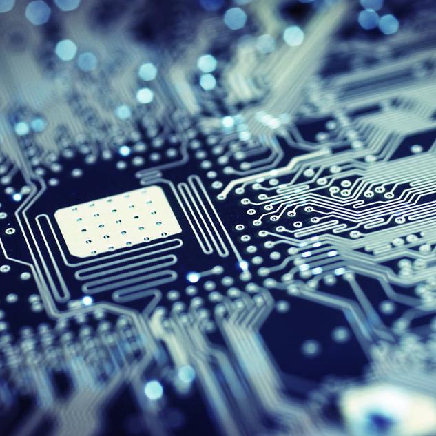 Technology Stock Photo.jpg