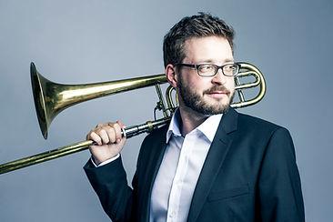 Carl-Philipp Kaptain.jpg
