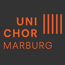 unichormarburg.png