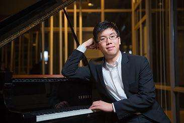 Foto Solist Danlin Felix Sheng.jpg