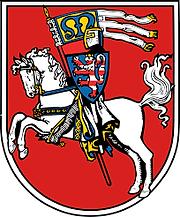 Kulturamt stadt marburg.png