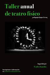 Taller_teatro_físico.jpg