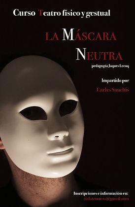cartel_máscara_neutra.jpg