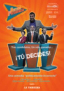 PPLA3 Cartel Destino Presidencia.jpg