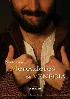 Cartel Mercaderes prueba1.jpg