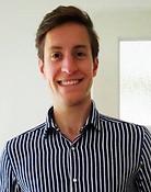 Tim Jansen