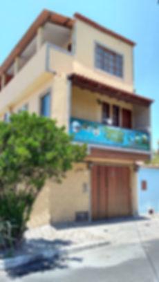 Casa e Praia 2016 (16).jpg