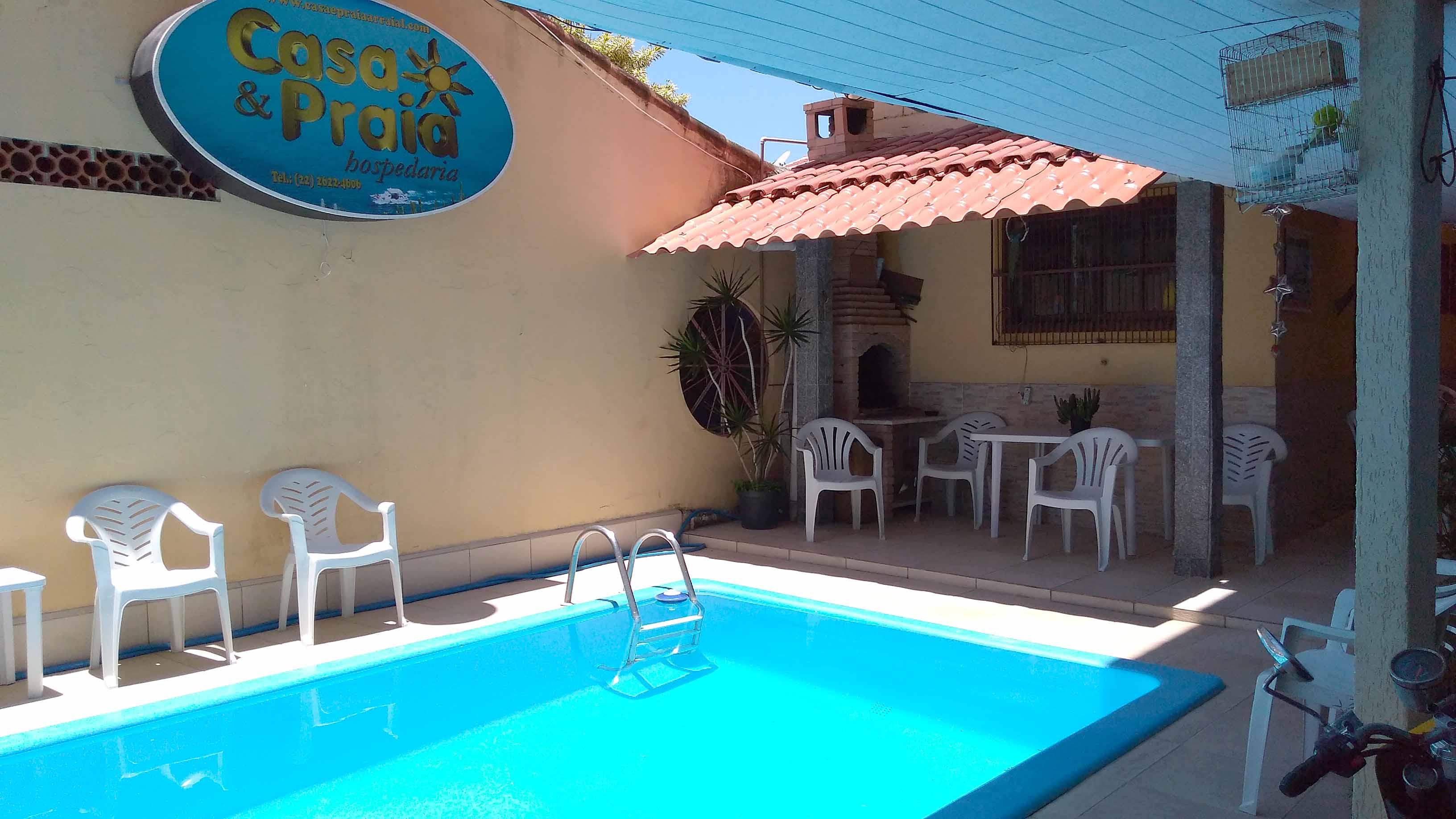 Casa e Praia 2016 (4)