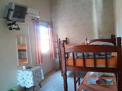 Casa e Praia Suite 204 03.jpg
