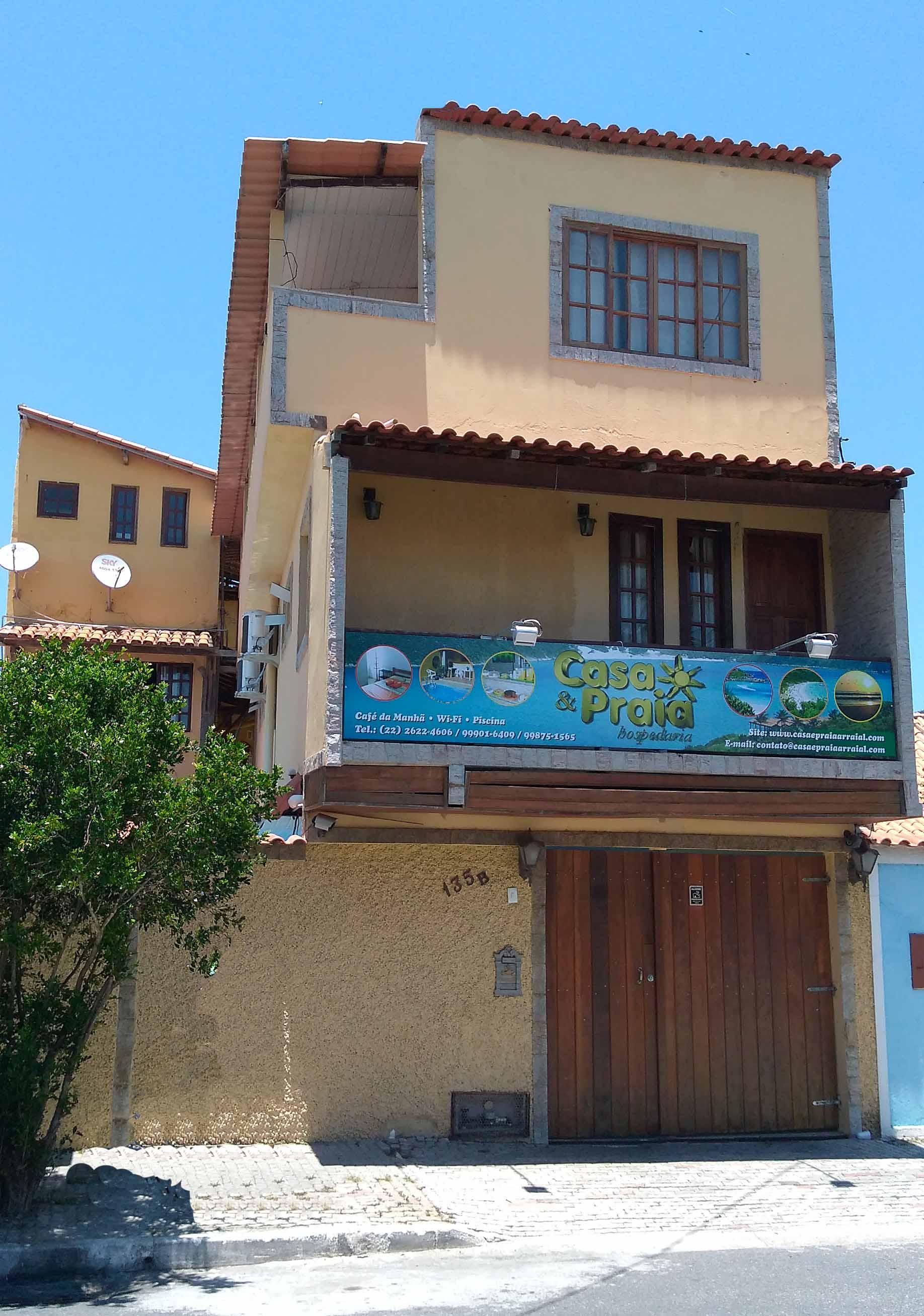Casa e Praia 2016 (12)