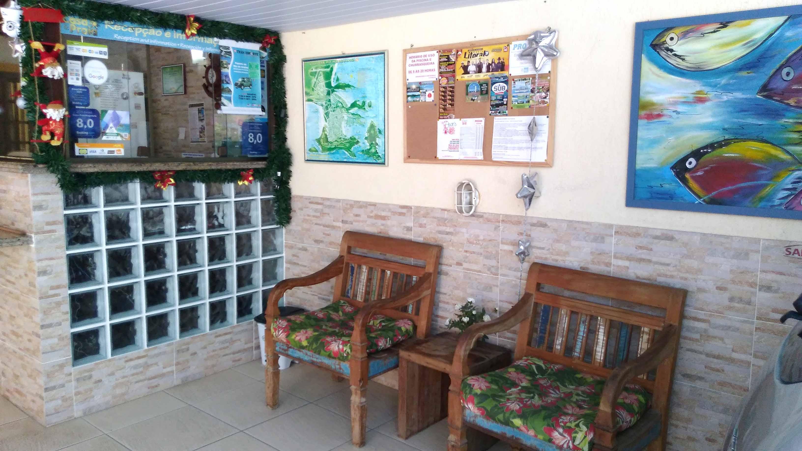 Casa e Praia 2016 (18)