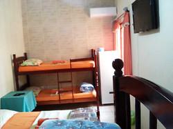 Casa e Praia Suite 202 05.jpg