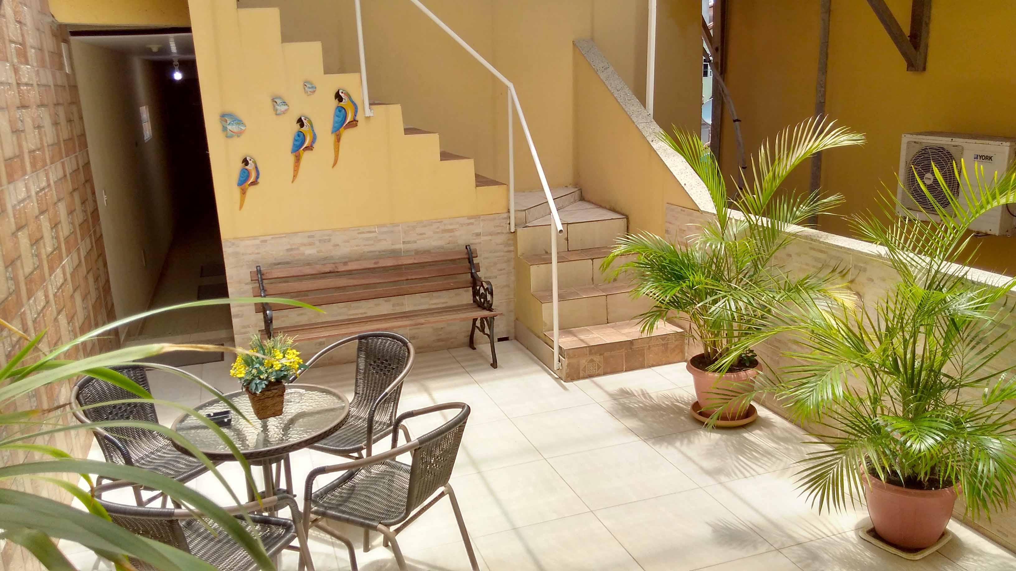 Casa e Praia 2016 (21)