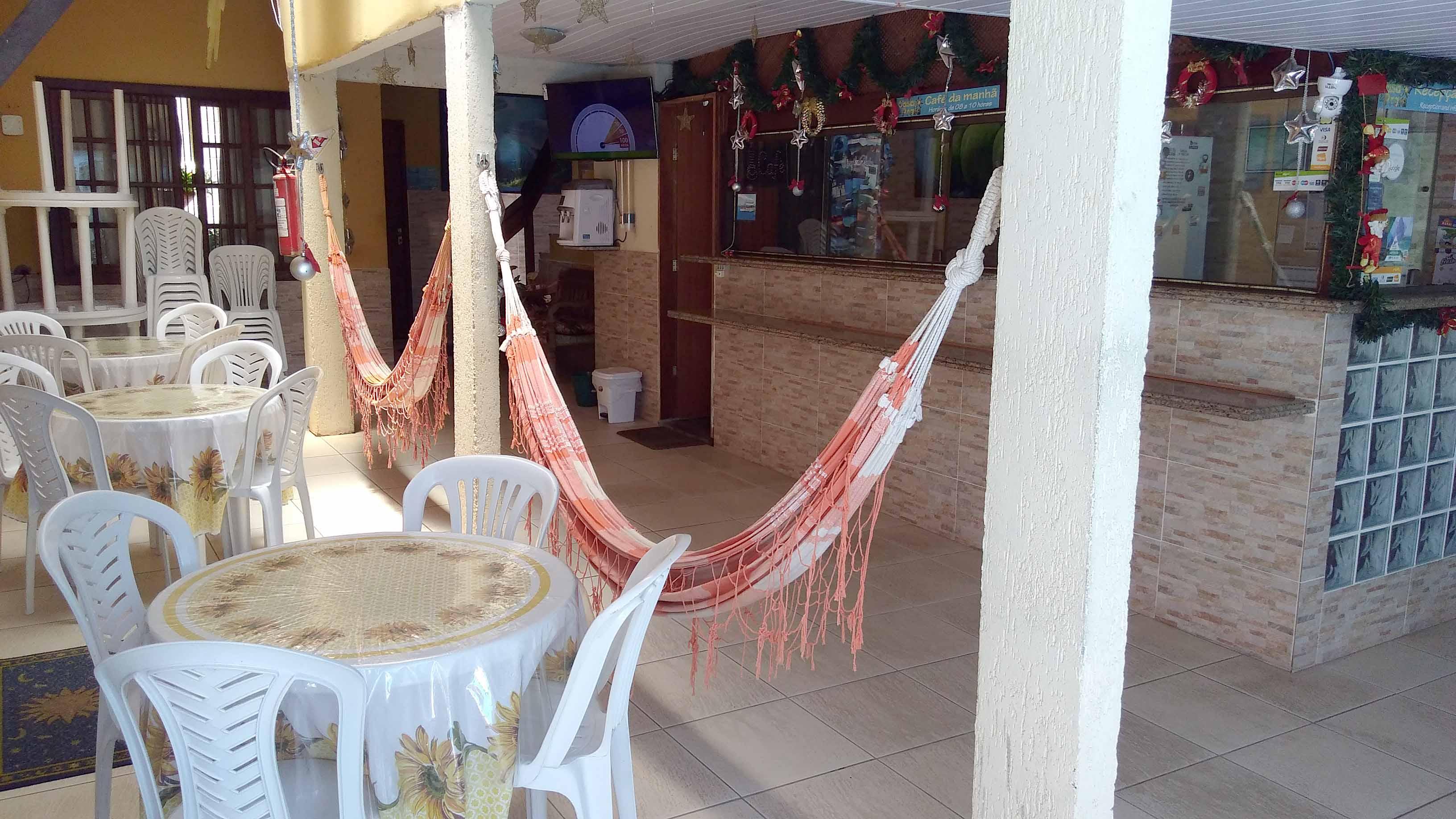 Casa e Praia 2016 (9)