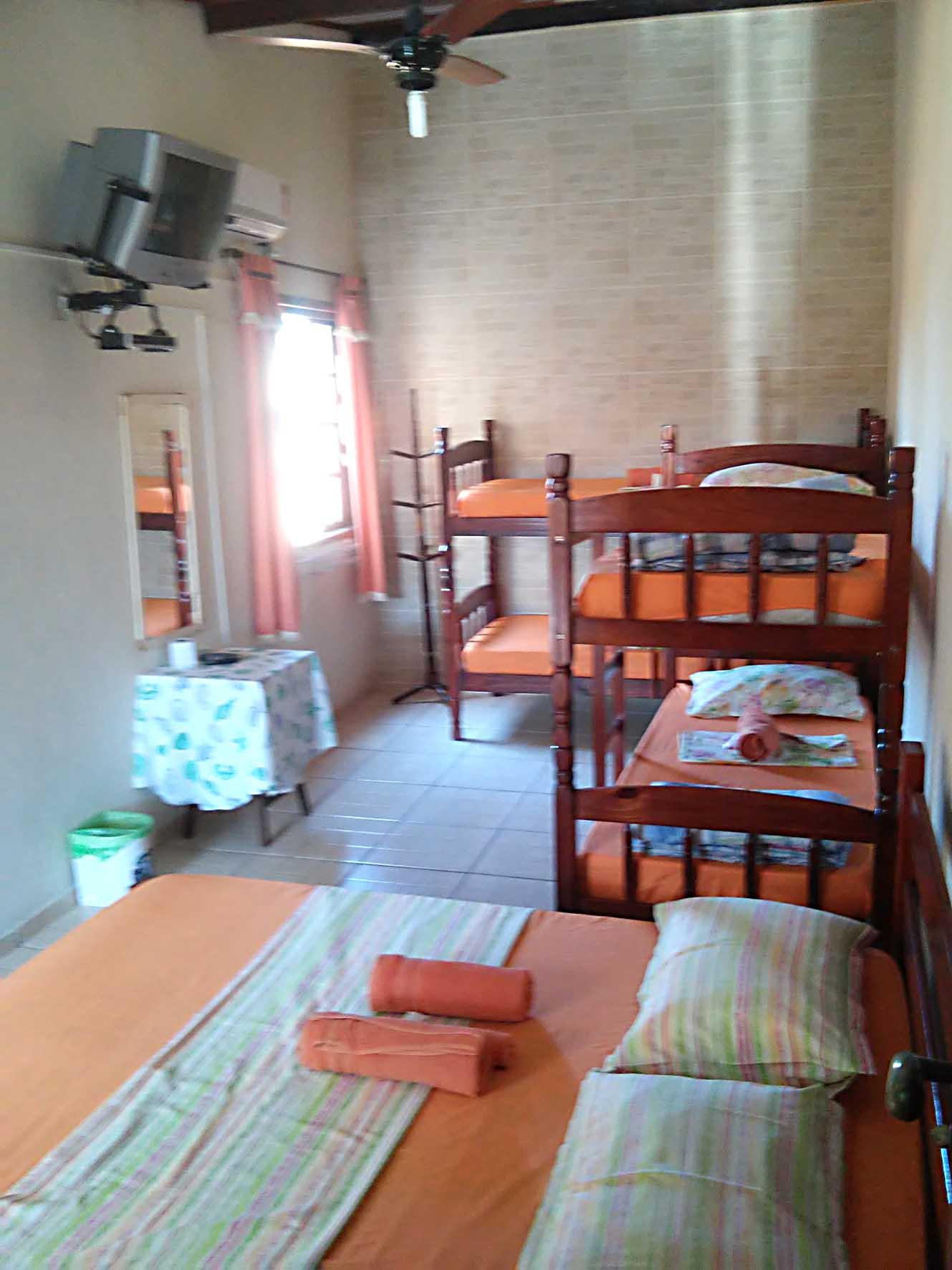 Casa e Praia Suite 204 02.jpg