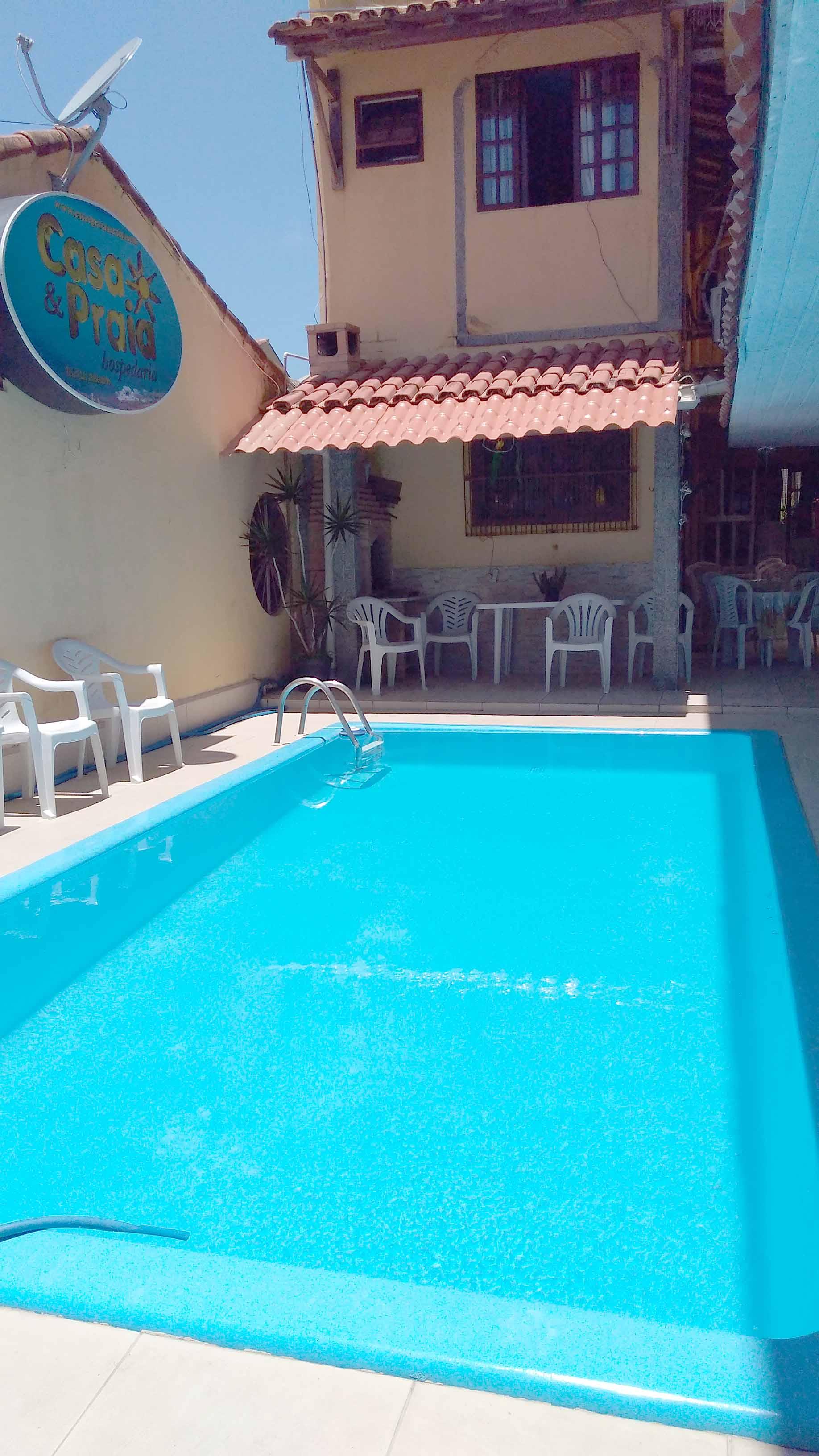 Casa e Praia 2016 (3)