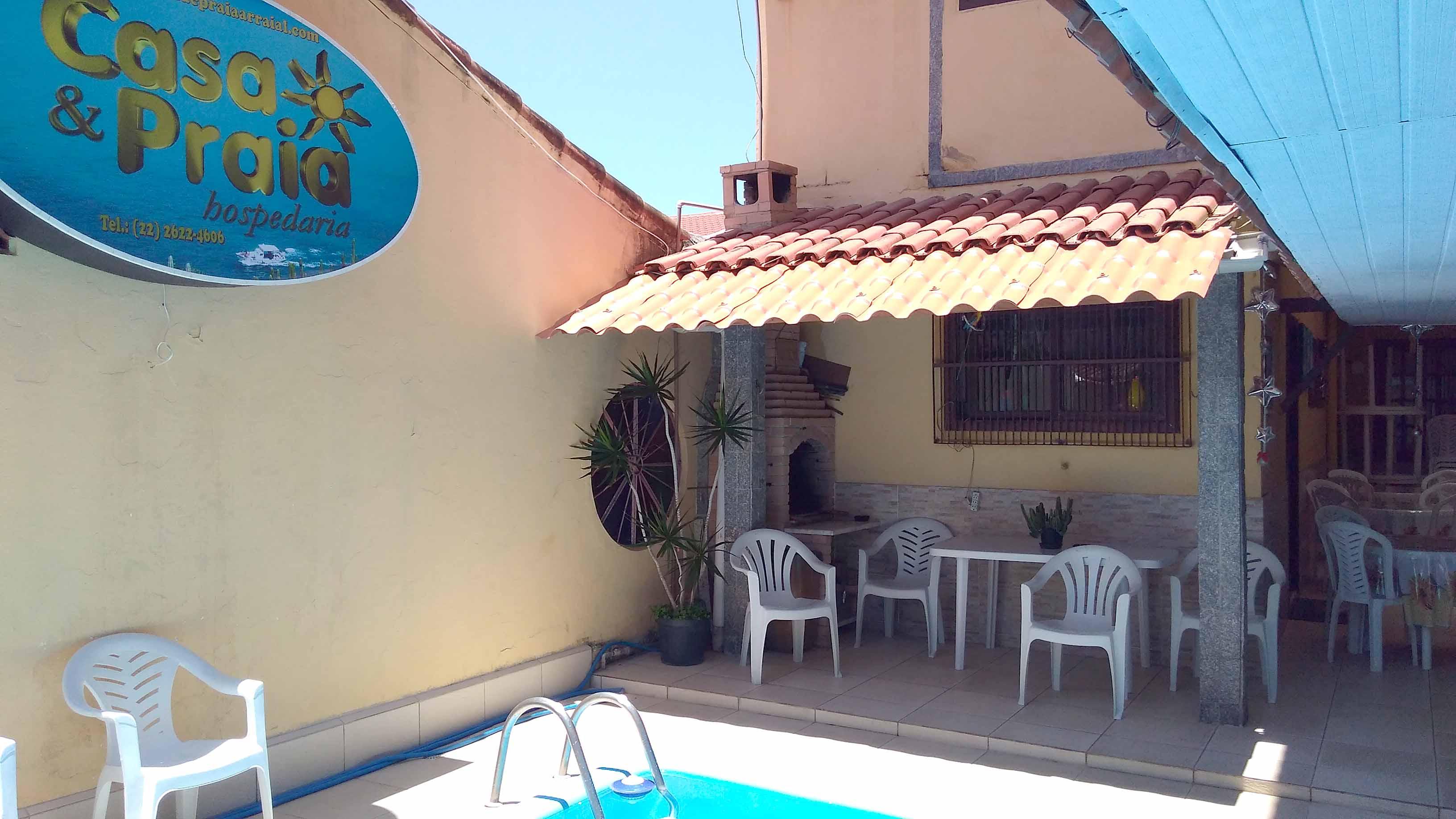 Casa e Praia 2016 (5)