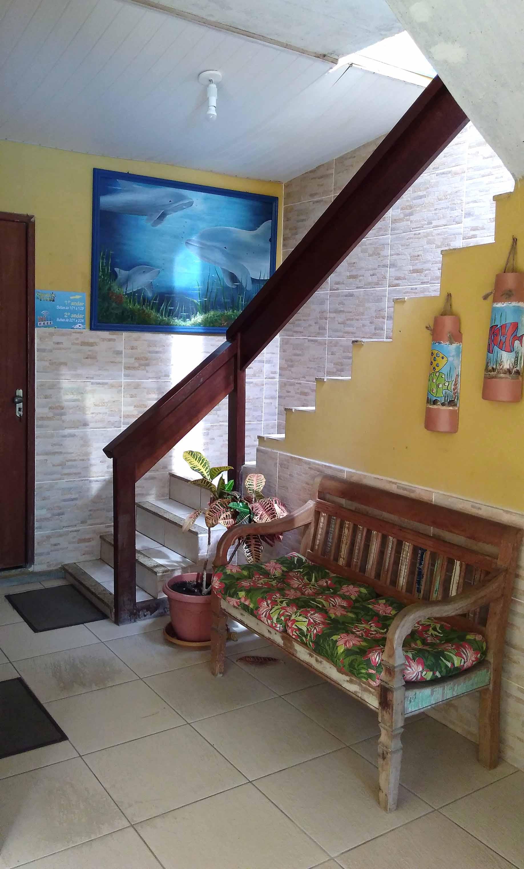 Casa e Praia 2016 (17)