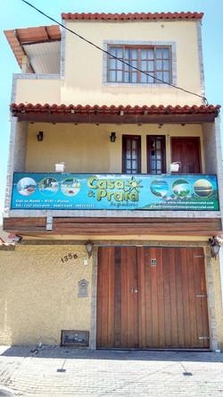 Casa e Praia 2016 (14)