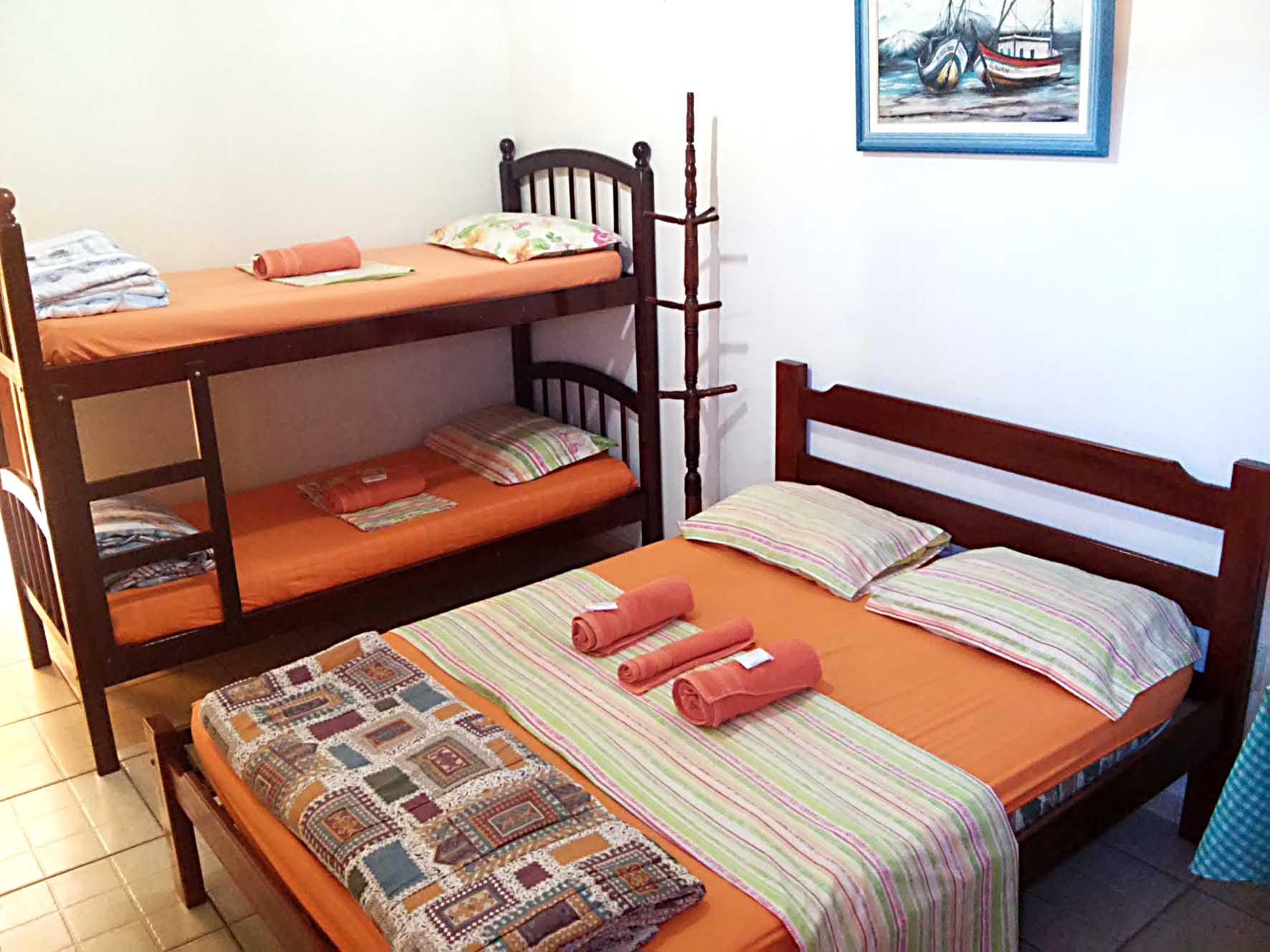 Casa e Praia Suite 202 02.jpg