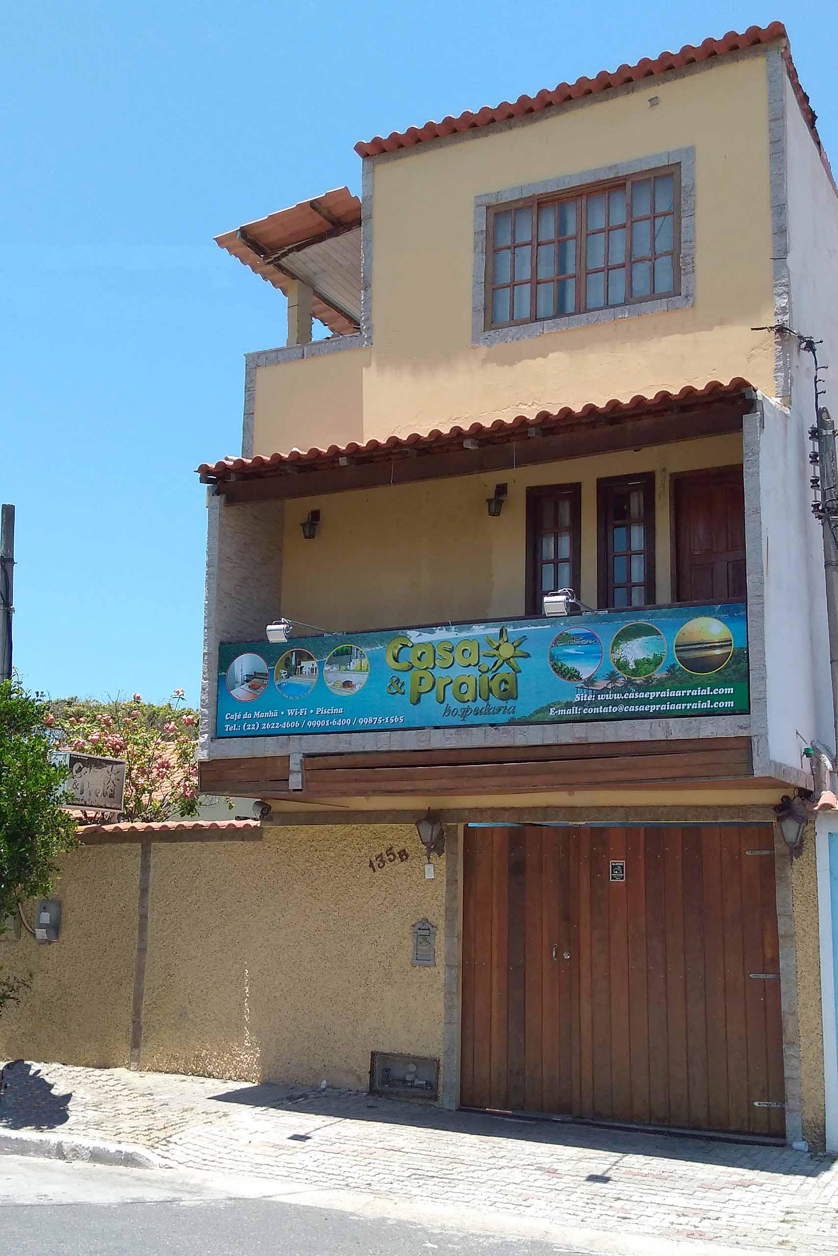 Casa e Praia 2016 (13)